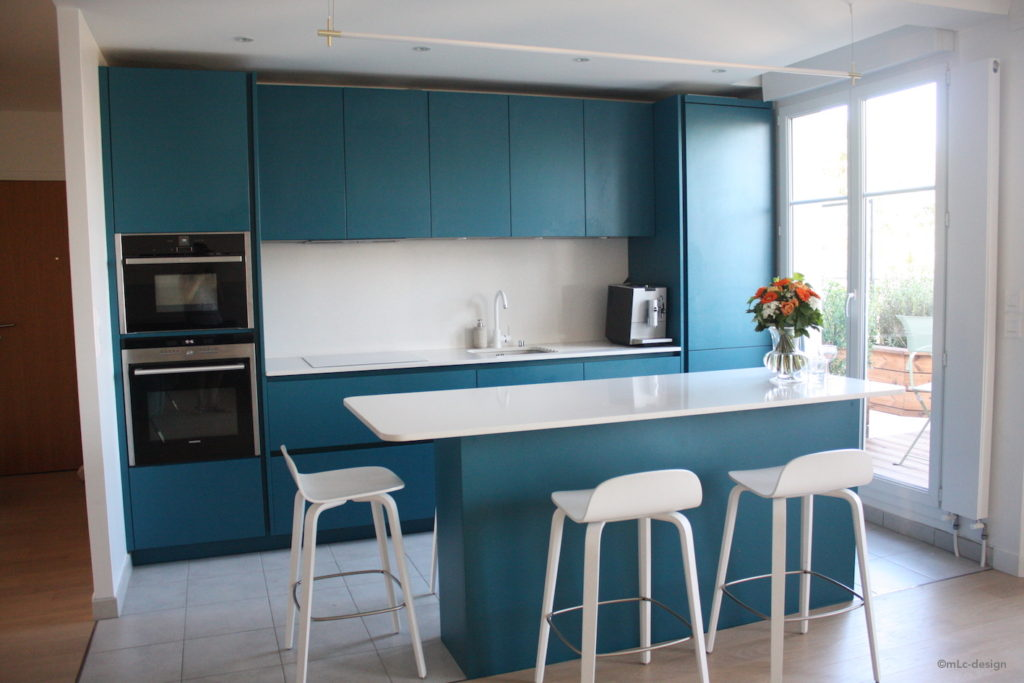 am nagement int rieur le blog d co de mlc. Black Bedroom Furniture Sets. Home Design Ideas