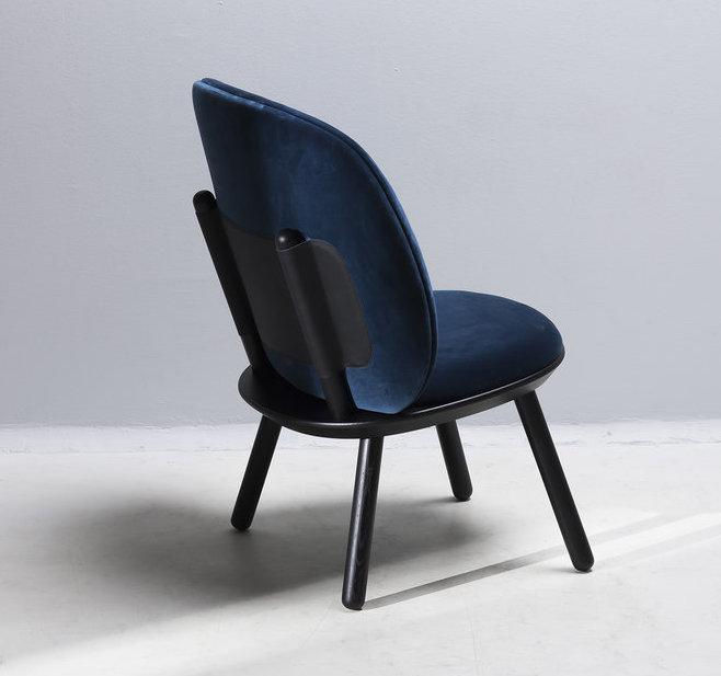 fauteuil vert archives le blog d co de mlc. Black Bedroom Furniture Sets. Home Design Ideas