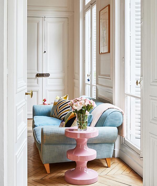 tabouret india madhavi archives le blog d co de mlc. Black Bedroom Furniture Sets. Home Design Ideas