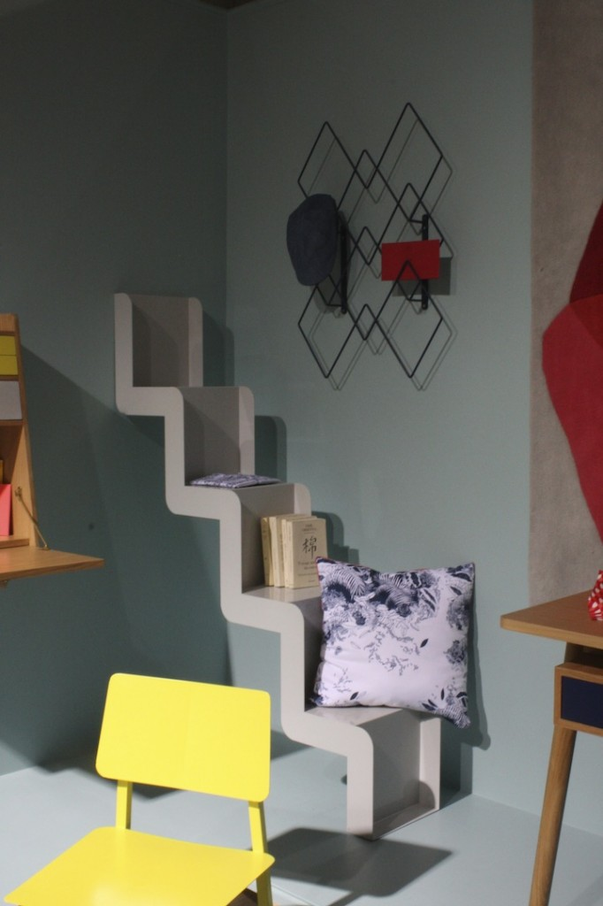 mobilier Harto