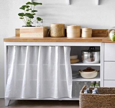 cuisine-meuble-independant-ampm-niska-rideau