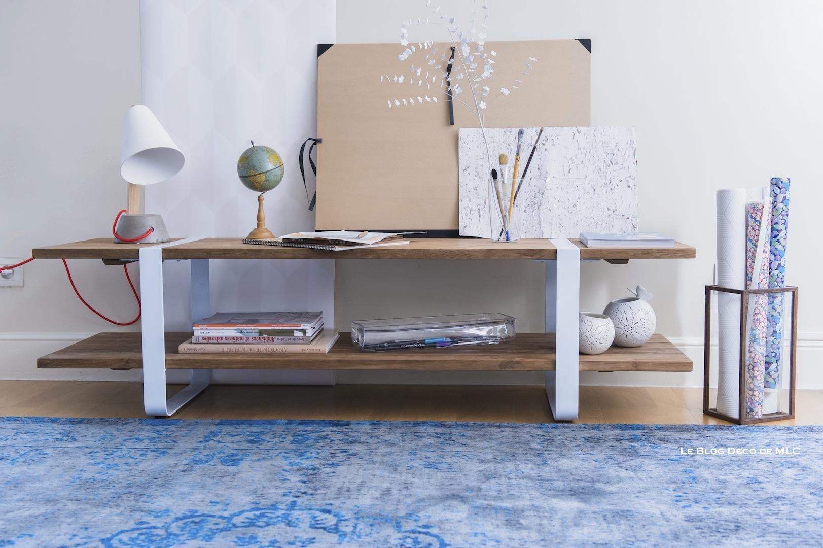 meuble-tv-boutique-Kaolin-et-tapis