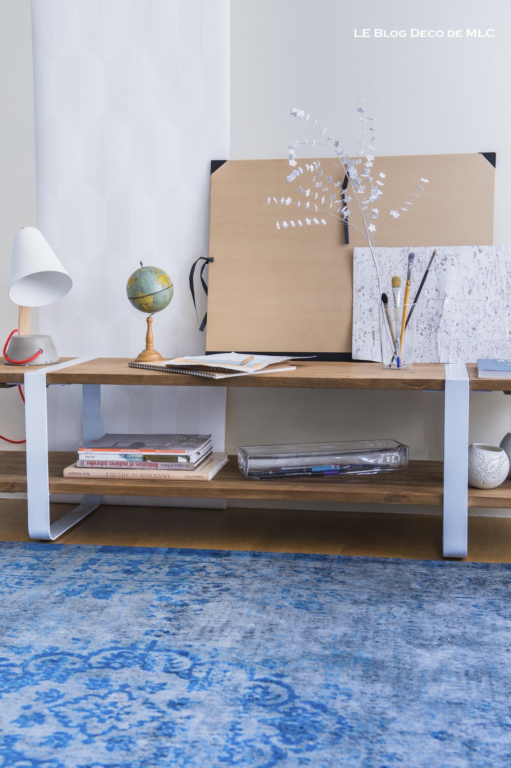 meuble-tv-boutique-Kaolin-tapis