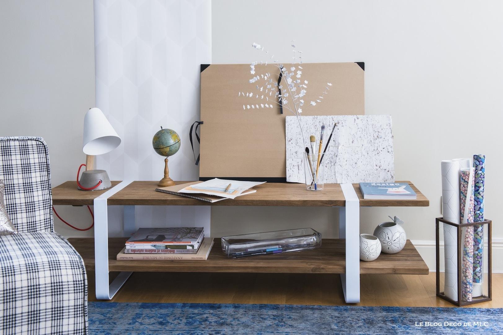 meuble-tv-boutique-Kaolin