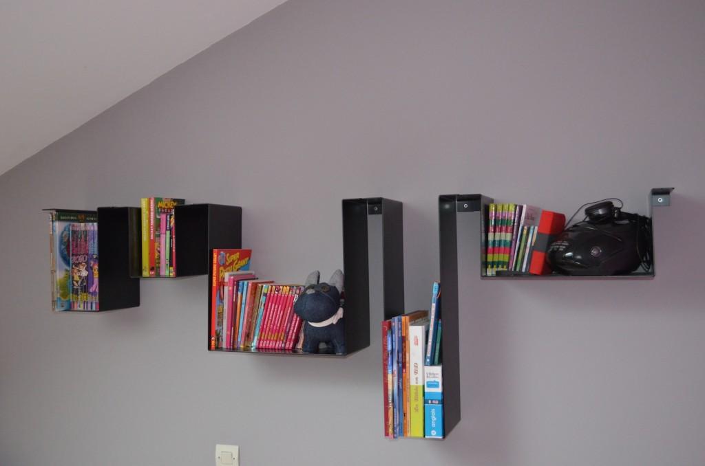 meuble-design-interieur-exterieur-idfer-étagères-chambre