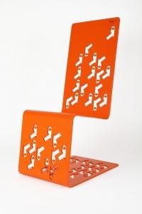 Meubles-design-intérieur-exterieur-idfer-chaise-SETON