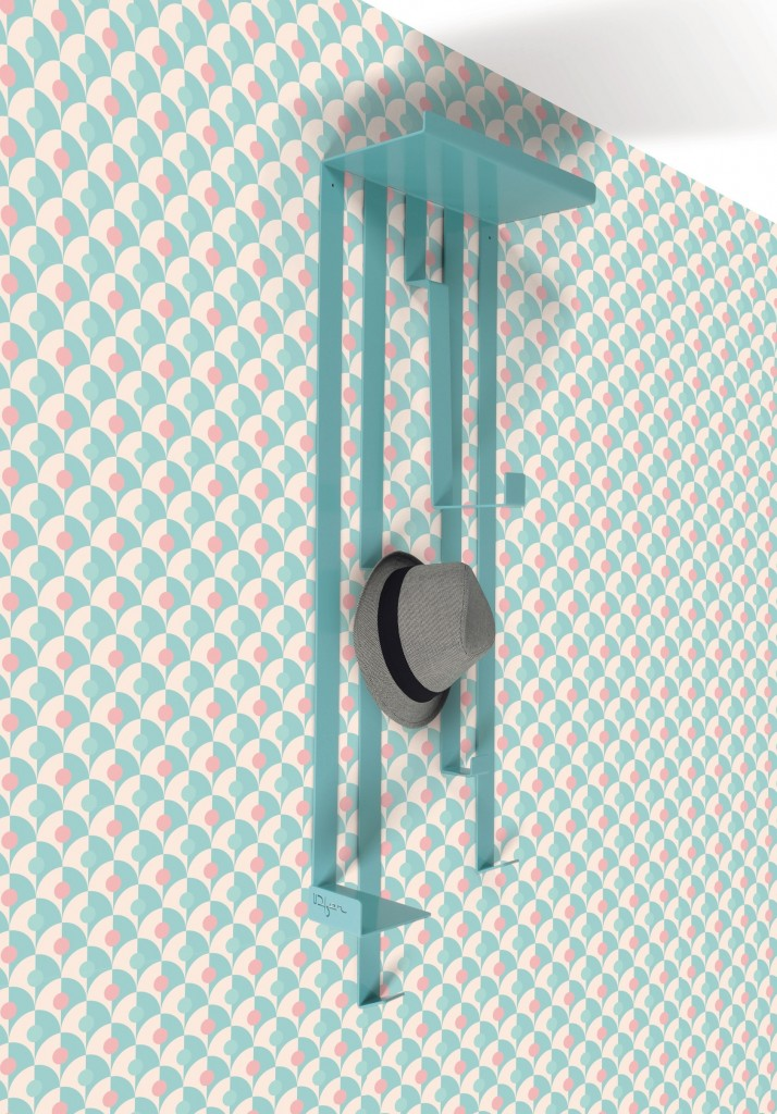 Meubles-design-intérieur-exterieur-idfer-porte-manteau