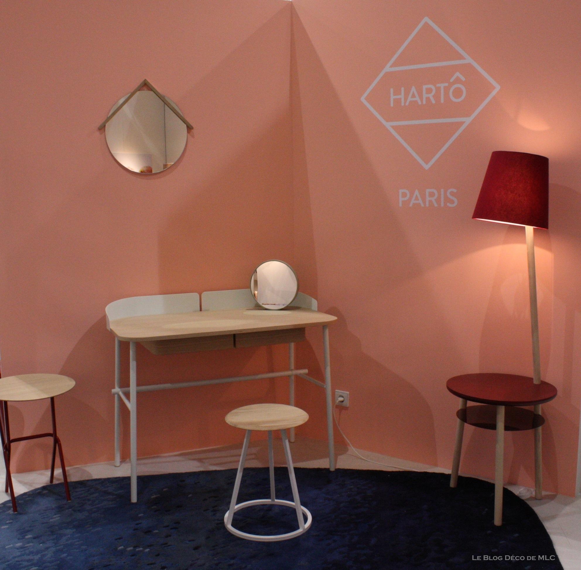 maison et objets archives le blog d co de mlc. Black Bedroom Furniture Sets. Home Design Ideas
