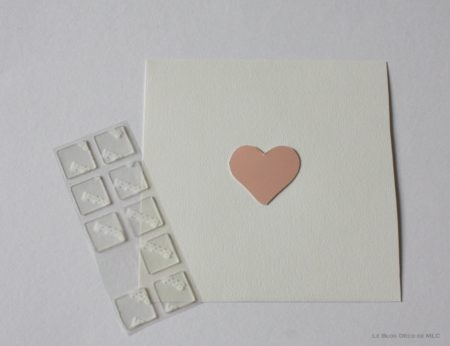 DIY-deco-coeur-epingle-Valentine-s-day-coeur-pastille