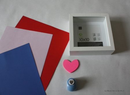 DIY-deco-coeur-epingle-Valentine-s-day-materiel