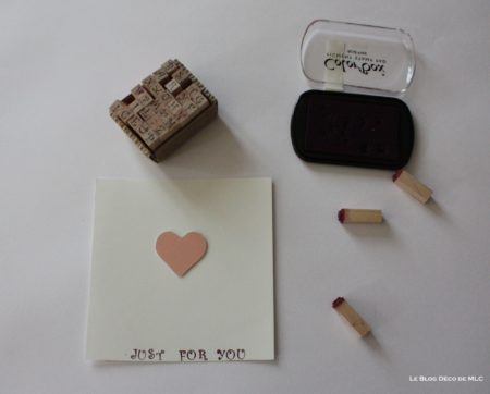 DIY-deco-coeur-epingle-Valentine-s-day-tampons