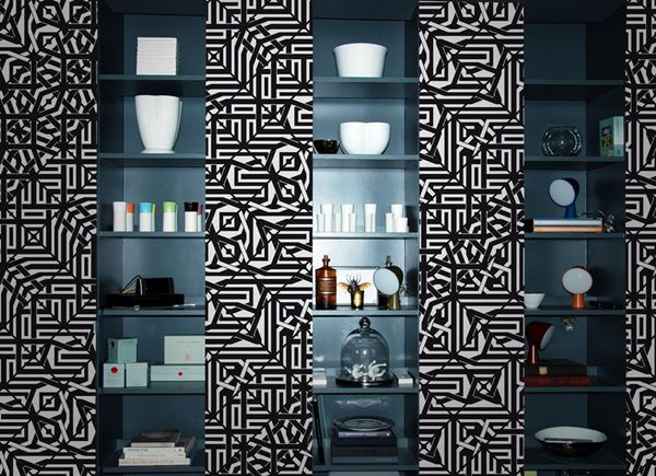 Déco-en-relief-ou-graphique-pour-mes- murs-petites-combines-baptiste-vandaele-5