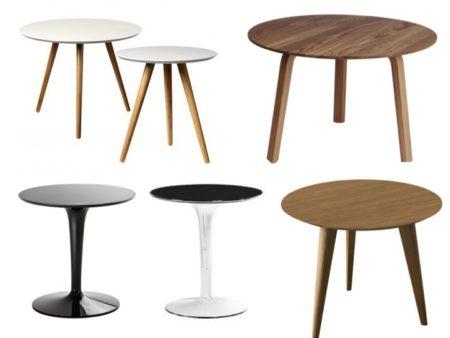 Les-10-plus-jolies-petites-tables-basses-rondes-1