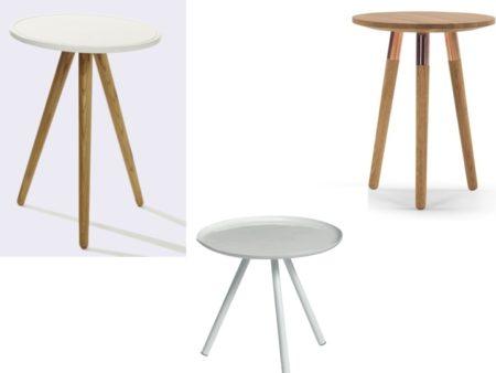 Les-10-plus-jolies-petites-tables-basses-rondes-2