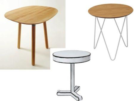 Les-10-plus-jolies-petites-tables-basses-rondes-3