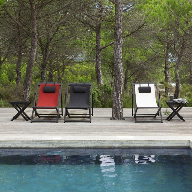 s lection de mobilier d 39 ext rieur pour terrasse et jardin. Black Bedroom Furniture Sets. Home Design Ideas