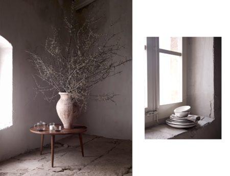 lin-céramique-blanc-maison-teintes-naturelles-pot