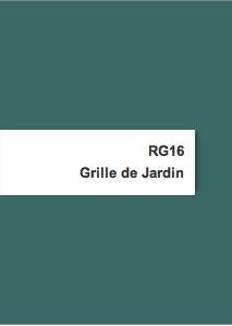 Mur-vert-émeraude-ses-associations-dans-ma-déco-peinture-ressource