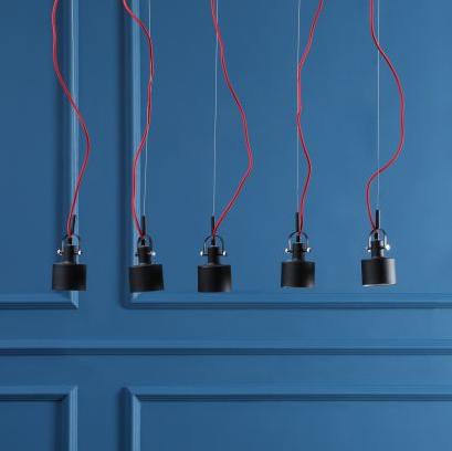 nuance-bleu-pour-mur-luminaire