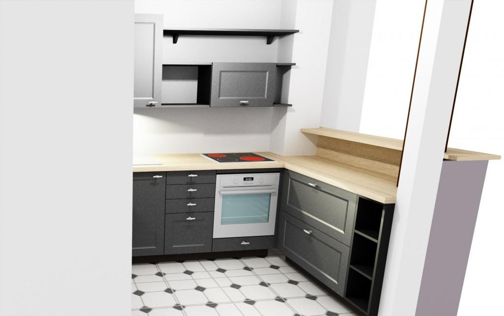 Inspiration-cuisine-bistrot-grise-cote-projet