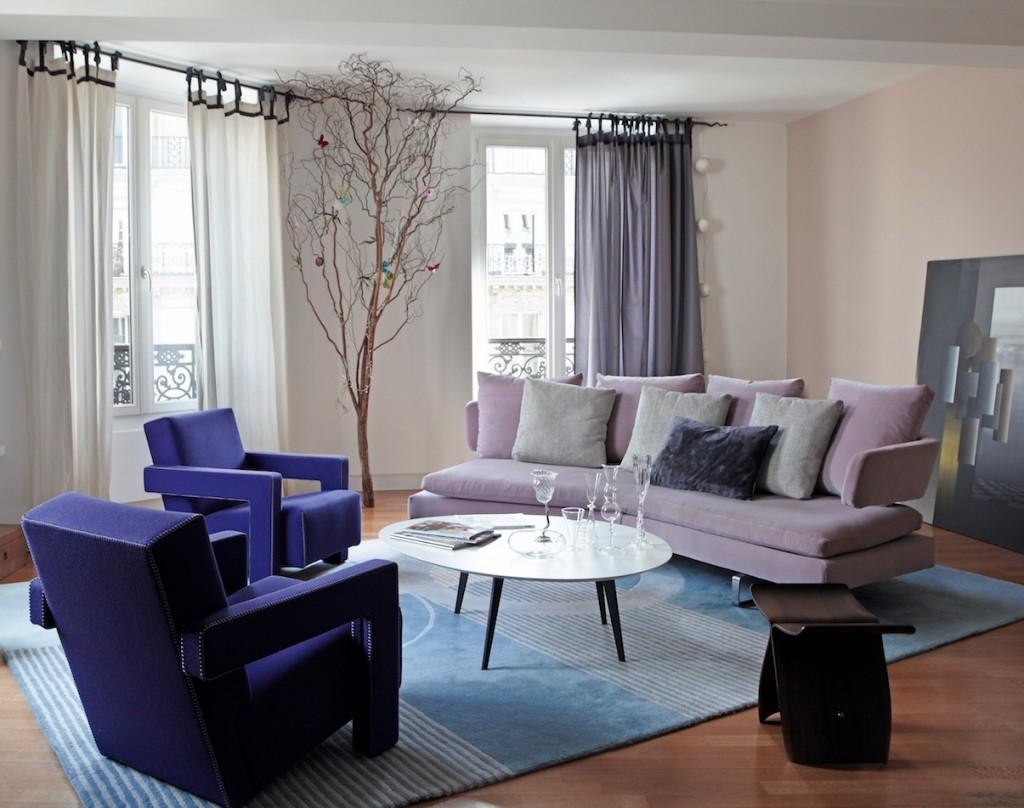 canape-rose-couleur-mur-salon-mlc-design