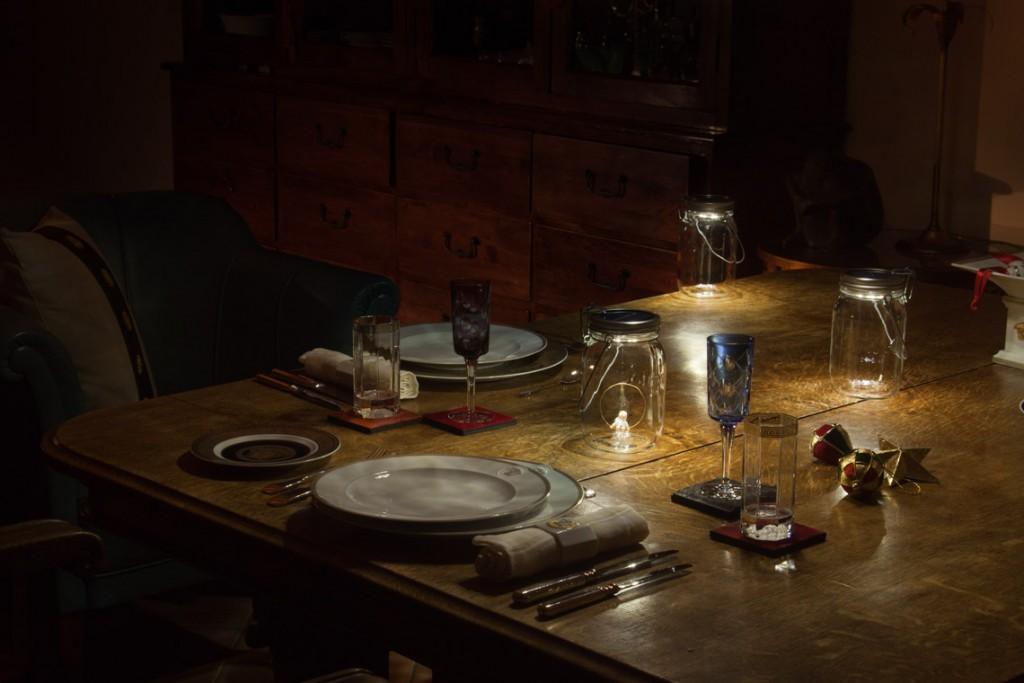 centre-de-table-lumineux-deco