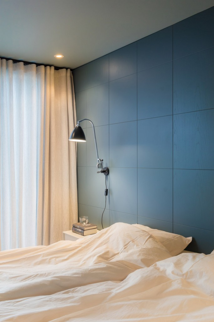 mur-bleu-chambre-Note-Design-Studio