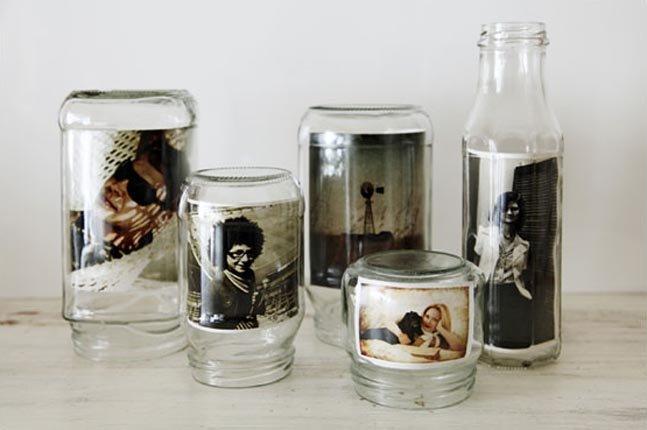 porte-photo-inspiration-solar-jar