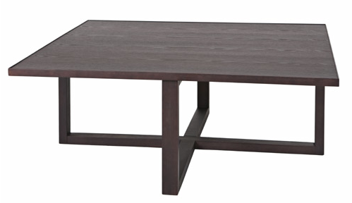 table-basse-solde