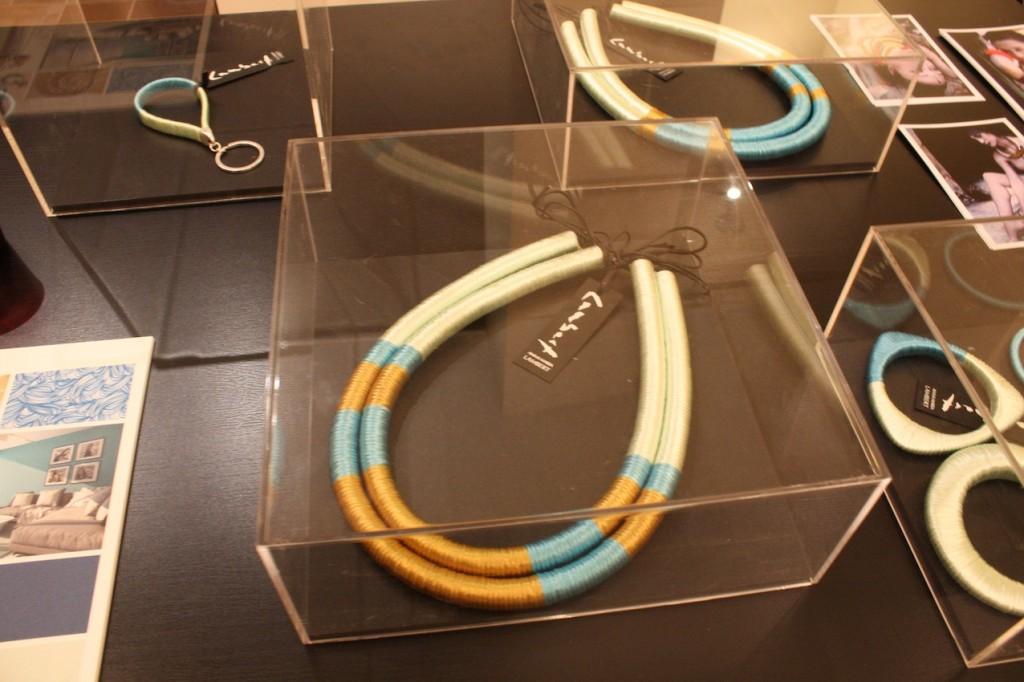 bijoux-ana-maria-lambert