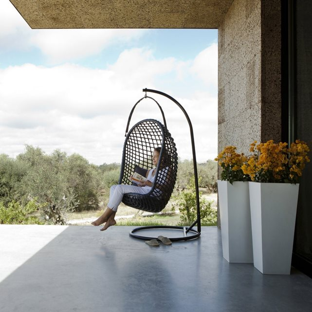 fauteuil-balancelle-ampm