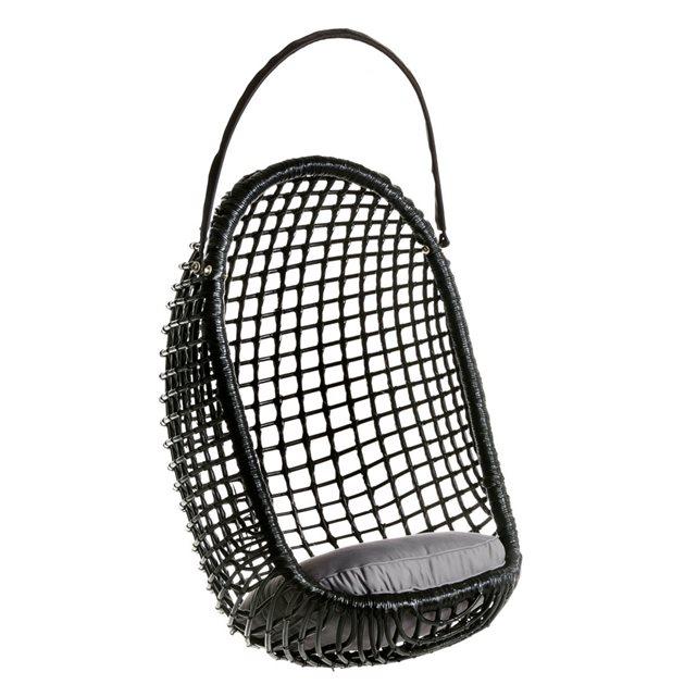 fauteuil-suspendu-swing-ampm