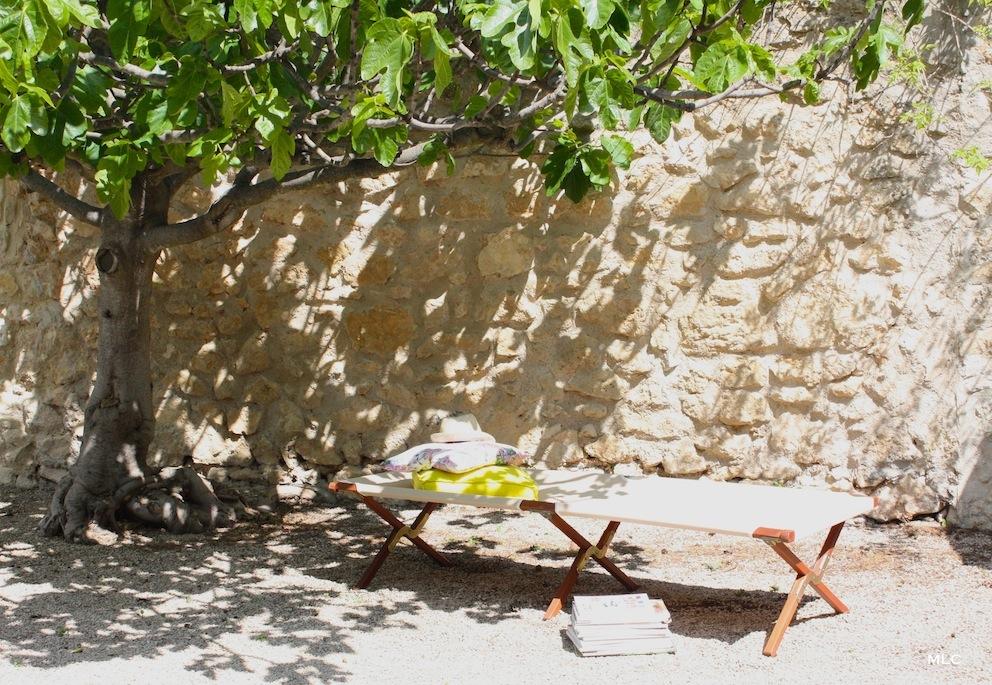 transat-jardin-lit-de-camp-mlc-design