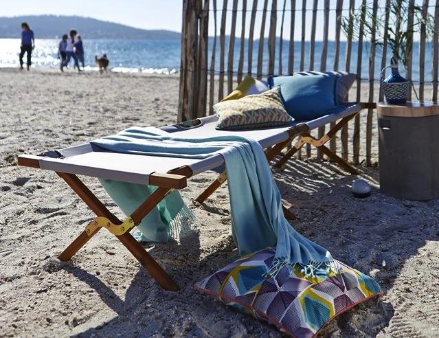 transat-lit-de-camp-vacance-mer