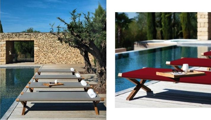 transat-piscine-lit-de-camp-terrasse-ethimo
