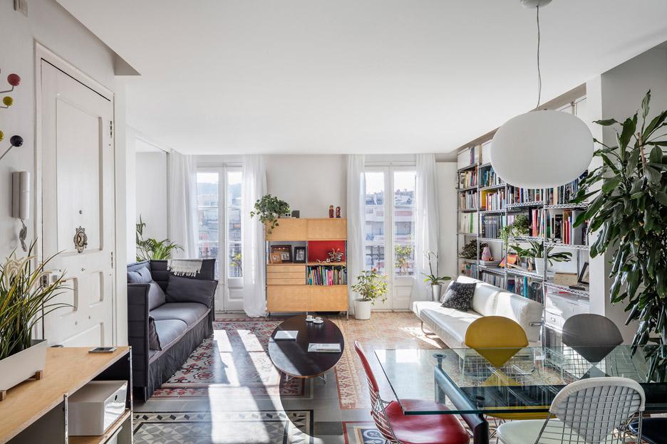 carrelage-imitation-carreaux-de-ciment-tiles-salon