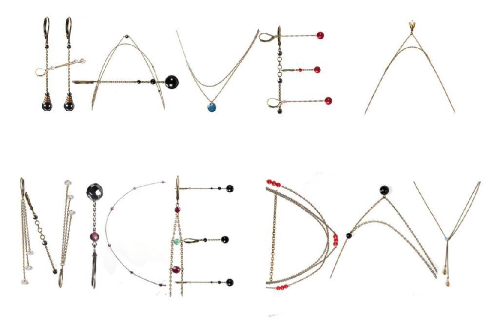 collier-boucle-oreille-bijoux-cecile-cohen-pierre-fine