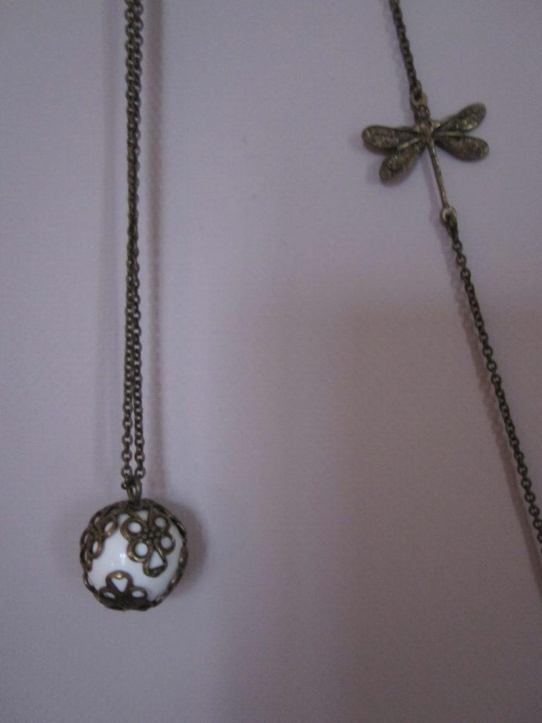 collier-perle-agathe-blanc-bijoux-cecile-cohen