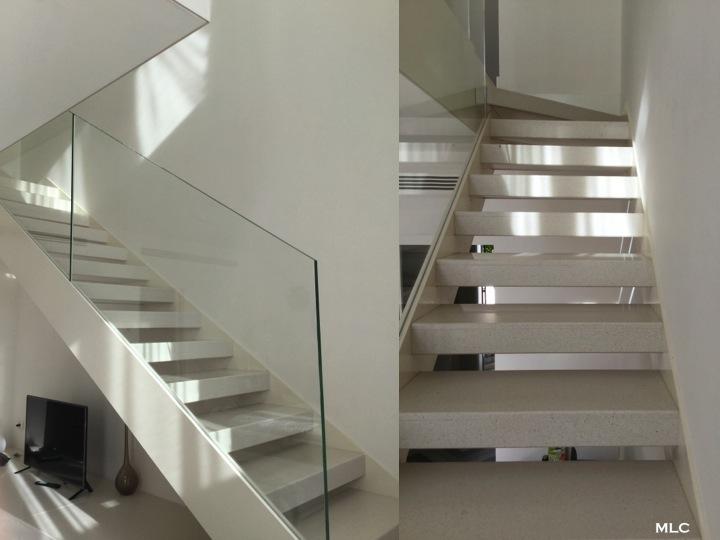 escalier-jw-marriott-venice-resort