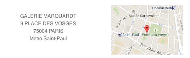 galerie-maquardt-paris-4-saint-paul