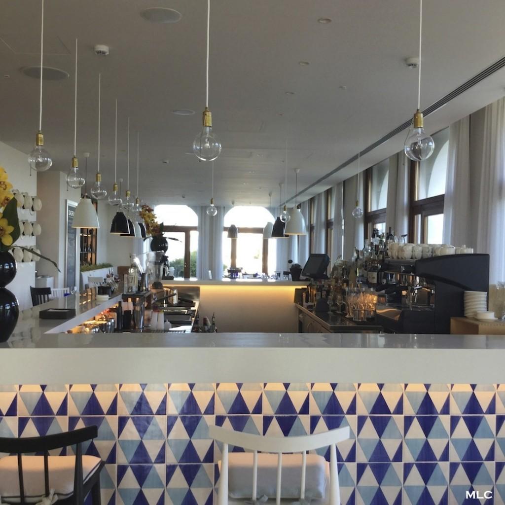 suspension-ampoule-bar-jw-marriott-venice-resort