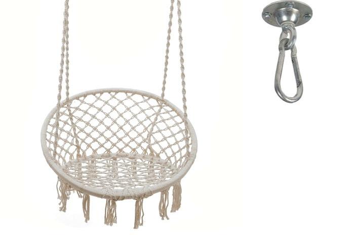 fauteuil-corde-suspendu-bohemian-style