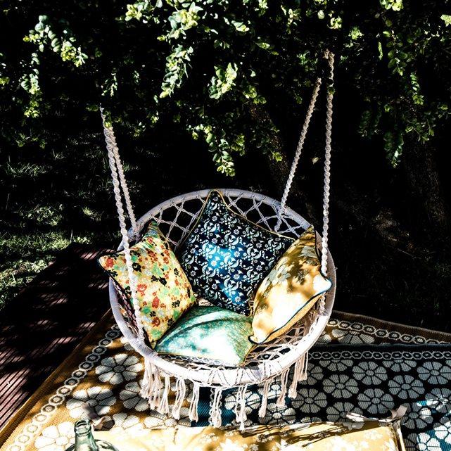 fauteuil-corde-suspendu-gypset-la-redoute