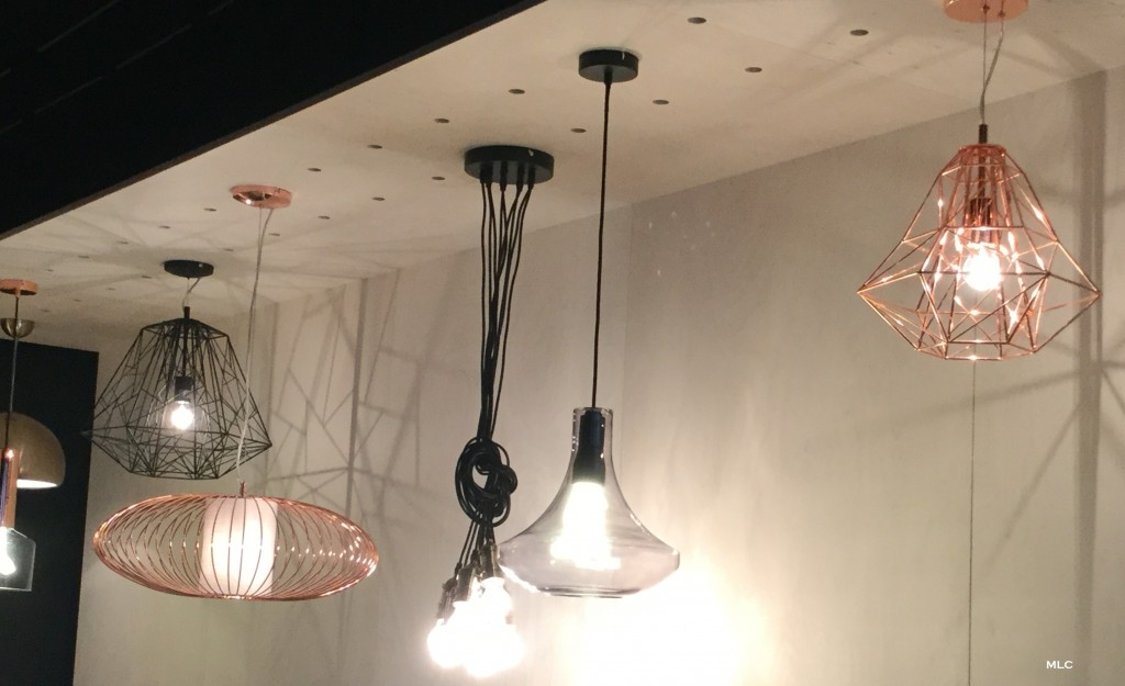 luminaire-suspension-magasin-made