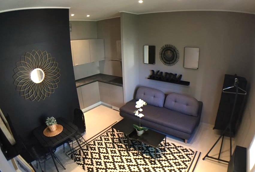 studio-deco-noir-et-taupe-mlc-design