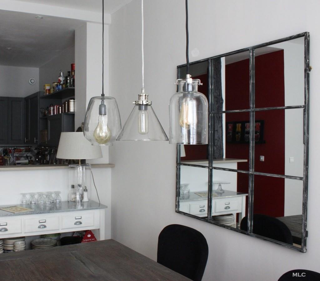 miroir-industriel-salon-shabby-chic