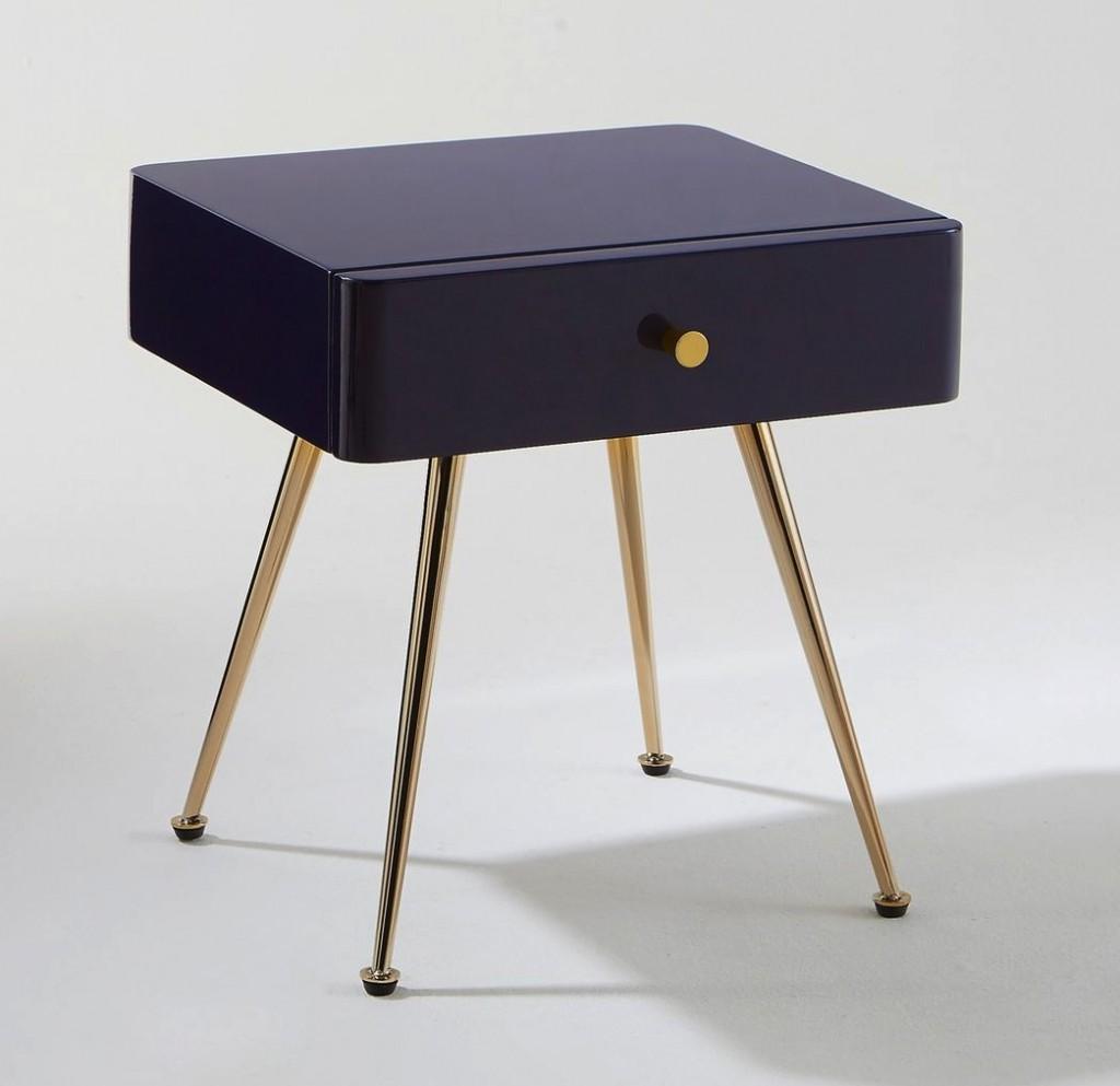 chevet-bleu-et-or-la-redoute-nouveaute
