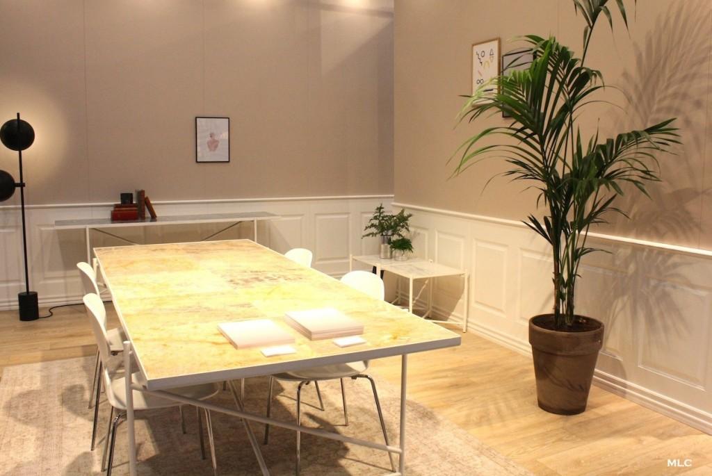 table-a-manger-marbre