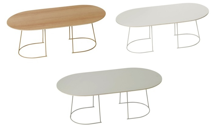 jolie-table-basse-ovale-bois-blanc-scandinave