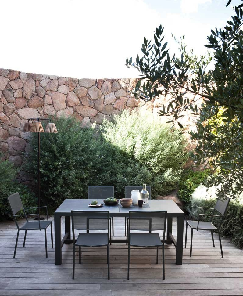 salle-a-manger-jardin-table-chaise